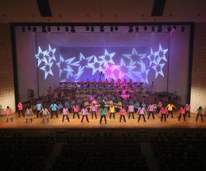 令和3年 中学生対象 吹奏楽部 部活動体験のお知らせ